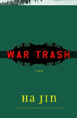 Image for War Trash