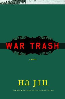 Image for War Trash
