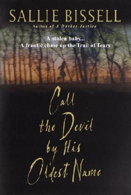 Image for Call the Devil by His Oldest Name (Random House Large Print)