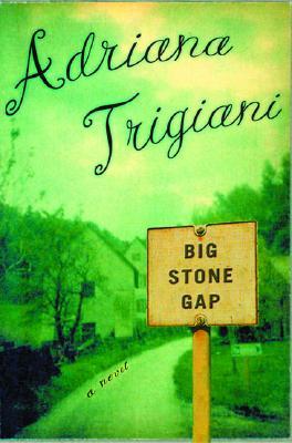 Image for Big Stone Gap