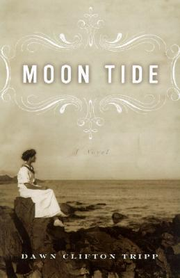 Image for Moon Tide