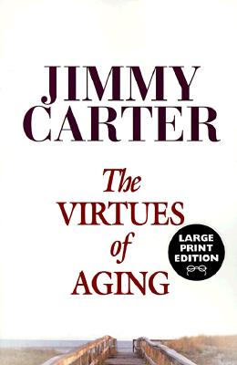 Image for The Virtues of Aging