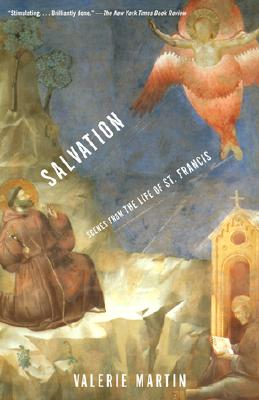 Salvation: Scenes from the Life of St. Francis, Martin, Valerie