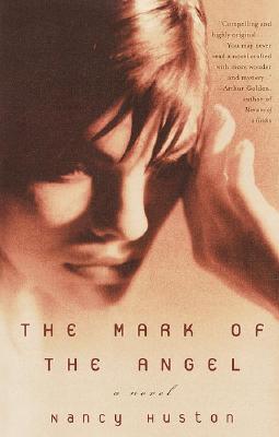 Image for The Mark of the Angel: A Novel (Vintage International)