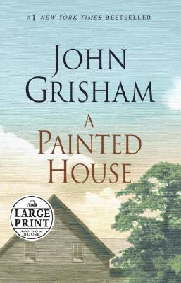 Image for A Painted House (John Grisham)