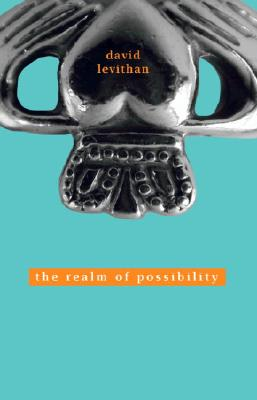 Image for The Realm of Possibility