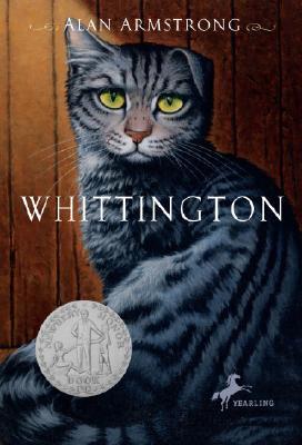 Image for Whittington