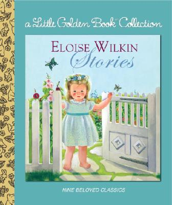 Image for Eloise Wilkin Stories