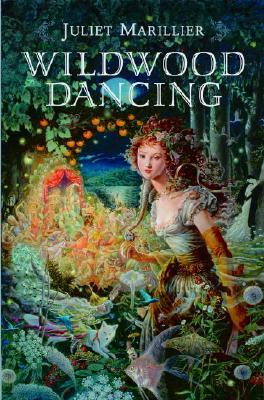 Image for Wildwood Dancing