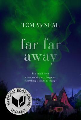 Image for Far Far Away