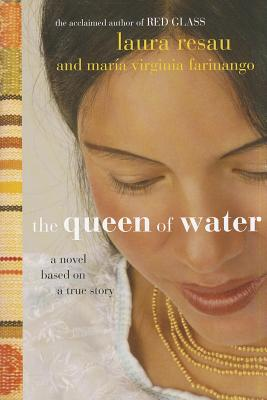 Image for The Queen of Water