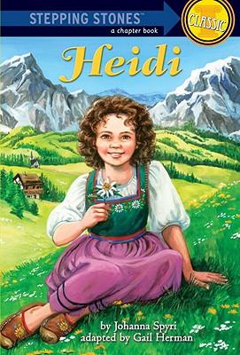 Image for Heidi