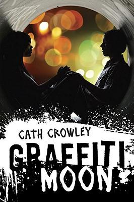 Graffiti Moon, Crowley, Cath