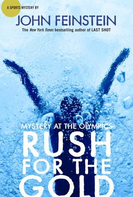 Image for Rush For The Gold