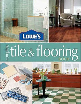 Image for Lowes Complete Tile And Flooring