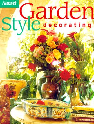 Image for Garden Style Decorating