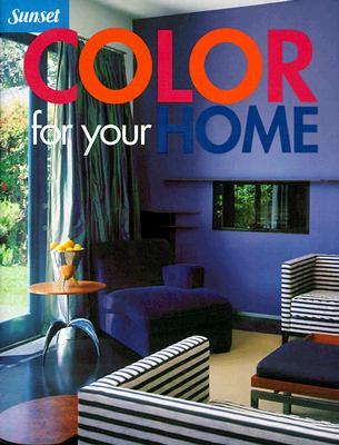 Image for Color for Your Home