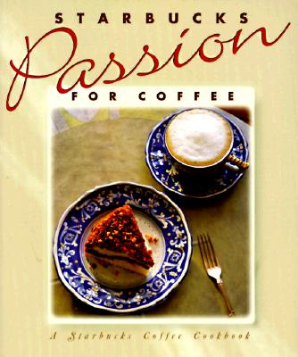 Image for Starbucks Passion for Coffee