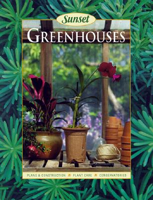 Image for Greenhouses