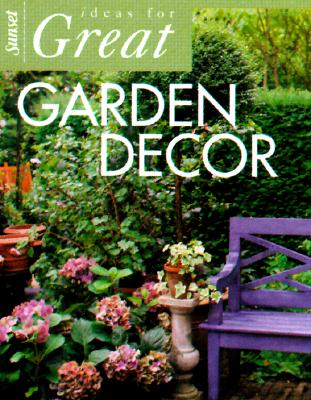 Image for Garden Decor (Ideas for Great)