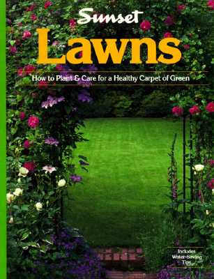 Image for Lawns