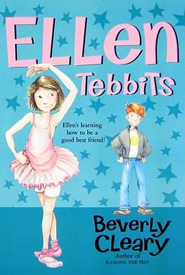 Image for Ellen Tebbits