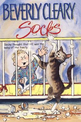 Image for Socks