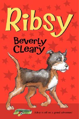 Image for Ribsy (Henry Huggins)