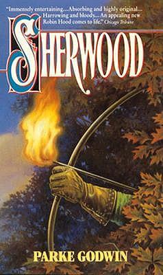 Image for SHERWOOD