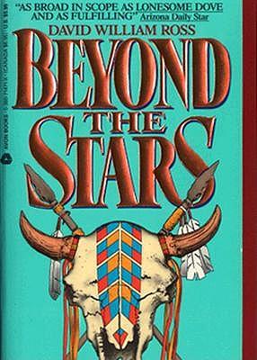 Beyond the Stars, David William Ross