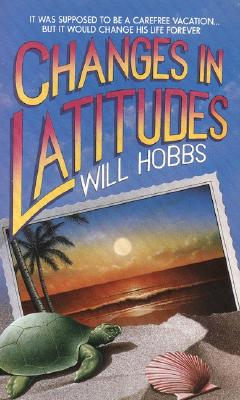 Image for Changes in Latitudes