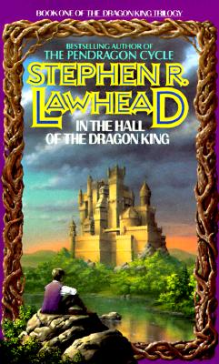 Image for In the Hall of the Dragon King