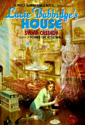 Image for Lucie Babbidge's House (Avon Camelot Books)