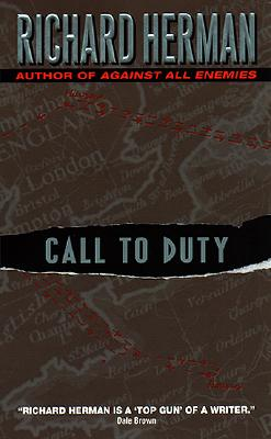 Image for Call to Duty