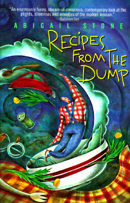 Image for Recipes from the Dump