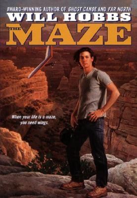 The Maze, Hobbs, Will