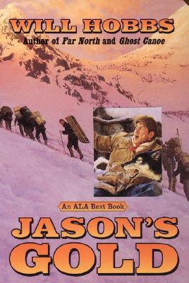 Jason's Gold, Hobbs, Will