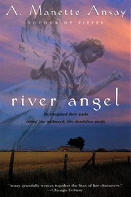 River Angel: A Novel, A. Manette Ansay