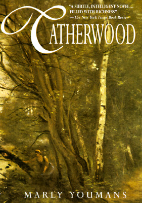 Image for Catherwood