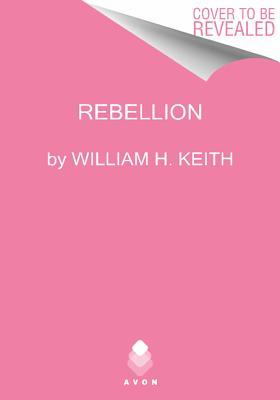 Image for Warstrider: Rebellion