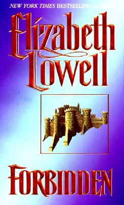 Forbidden, Elizabeth Lowell