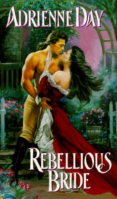 Image for Rebellious Bride