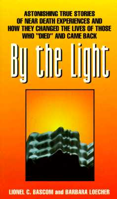 Image for By the Light