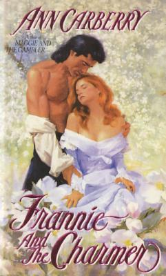 Image for Frannie and the Charmer (Four Roses)