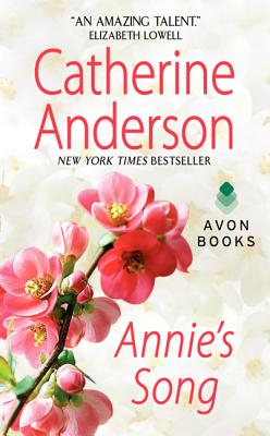 Annie's Song, Catherine Anderson