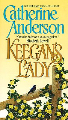 Image for Keegan's Lady