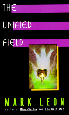 Image for The Unified Field