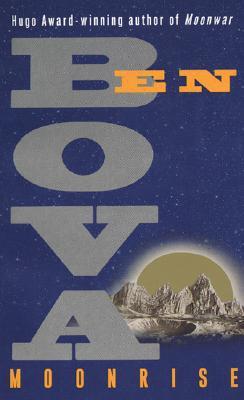 Moonrise, Bova, Ben