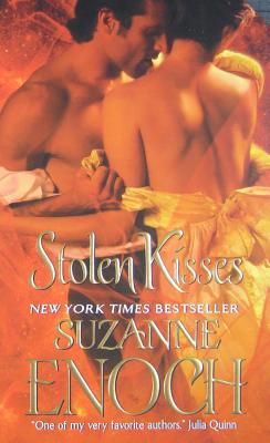 Image for Stolen Kisses