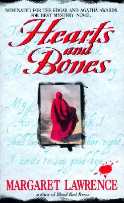 Image for Hearts and Bones